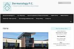 dermatology15