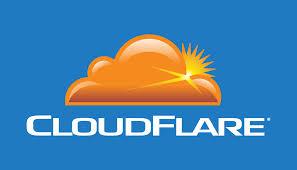 cloudflarex